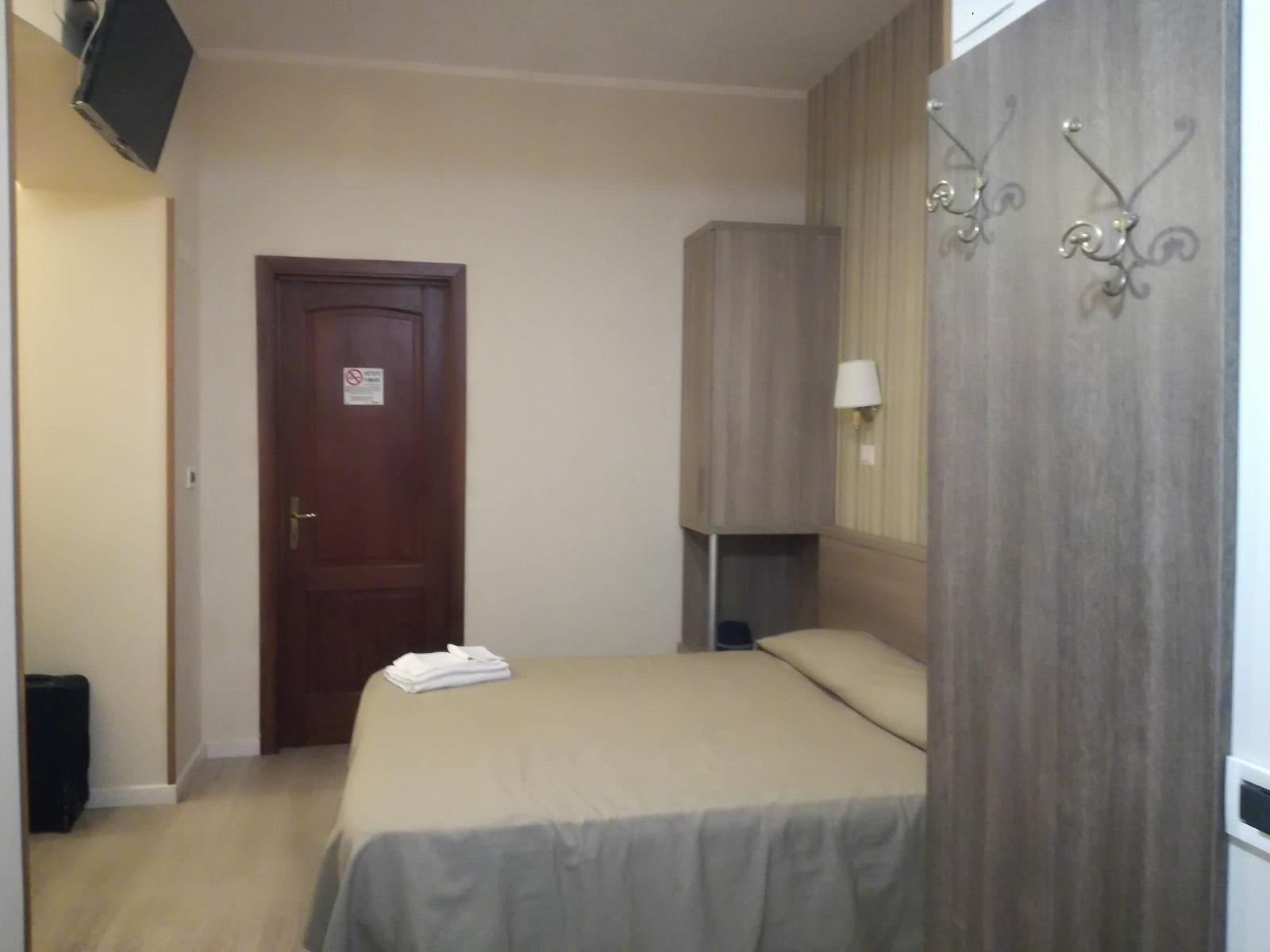 hotel Il Casteletto - Roma