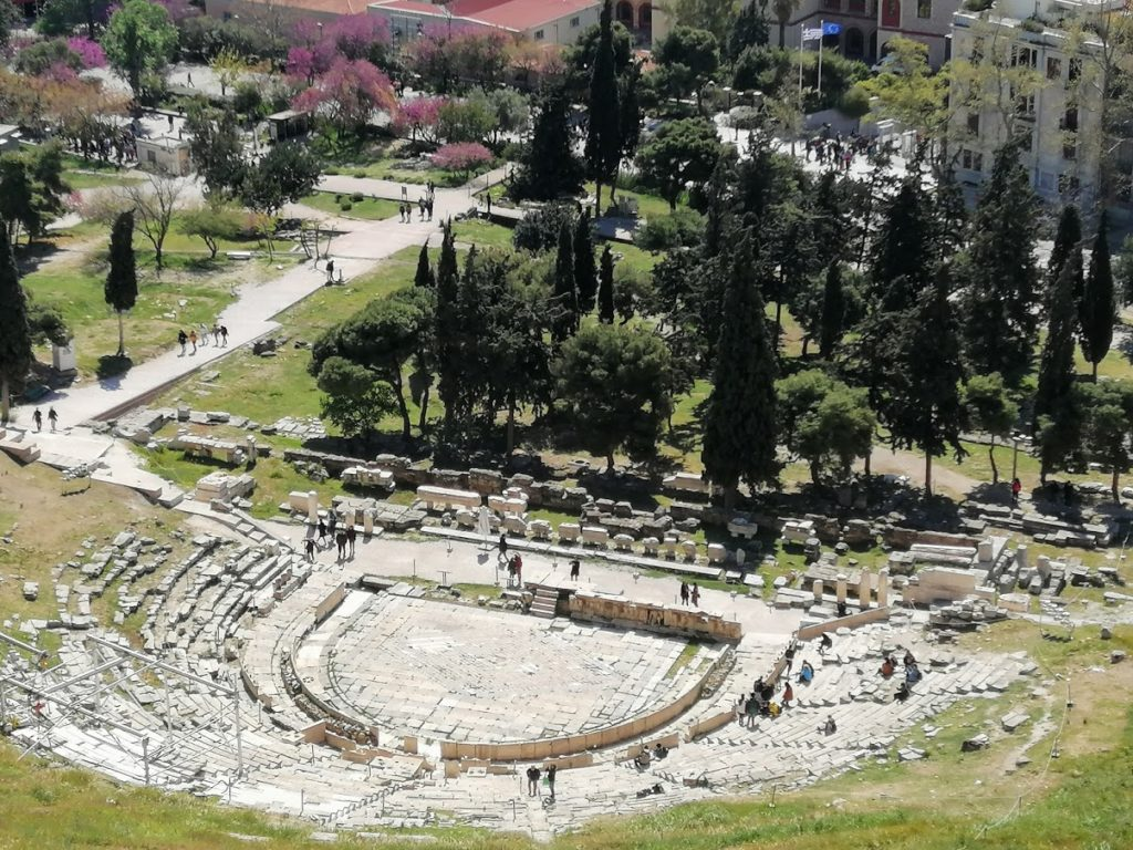 acropole 1