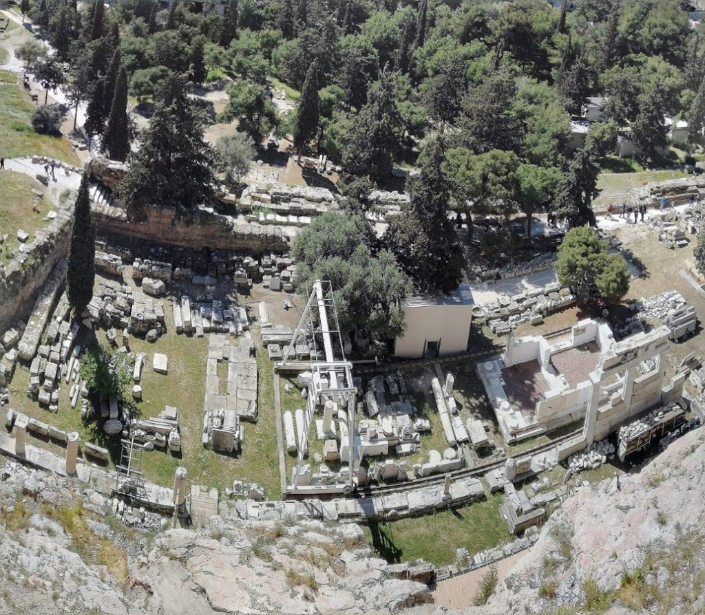 acropole 8
